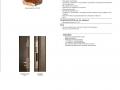 interiorni-vrati-portadoors_page_105