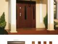 interiorni-vrati-portadoors_page_106