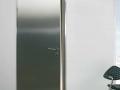 interiorni-vrati-portadoors_page_108