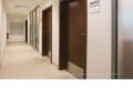 interiorni-vrati-portadoors_page_110