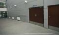 interiorni-vrati-portadoors_page_112