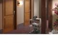 interiorni-vrati-portadoors_page_114