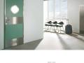 interiorni-vrati-portadoors_page_118