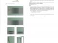interiorni-vrati-portadoors_page_119