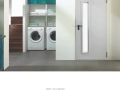 interiorni-vrati-portadoors_page_122