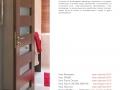 interiorni-vrati-portadoors_page_125
