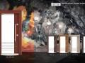 vhodni-vrati-starcelik_page_07