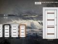vhodni-vrati-starcelik_page_11