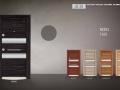 vhodni-vrati-starcelik_page_20