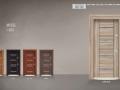 vhodni-vrati-starcelik_page_30