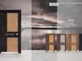 vhodni-vrati-starcelik_page_40