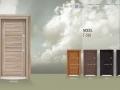 vhodni-vrati-starcelik_page_43