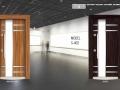 vhodni-vrati-starcelik_page_52