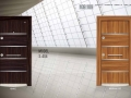 vhodni-vrati-starcelik_page_55
