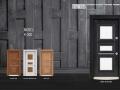 vhodni-vrati-starcelik_page_77