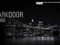 vhodni-vrati-starcelik_page_81