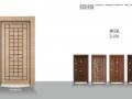 vhodni-vrati-starcelik_page_87