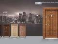 vhodni-vrati-starcelik_page_90