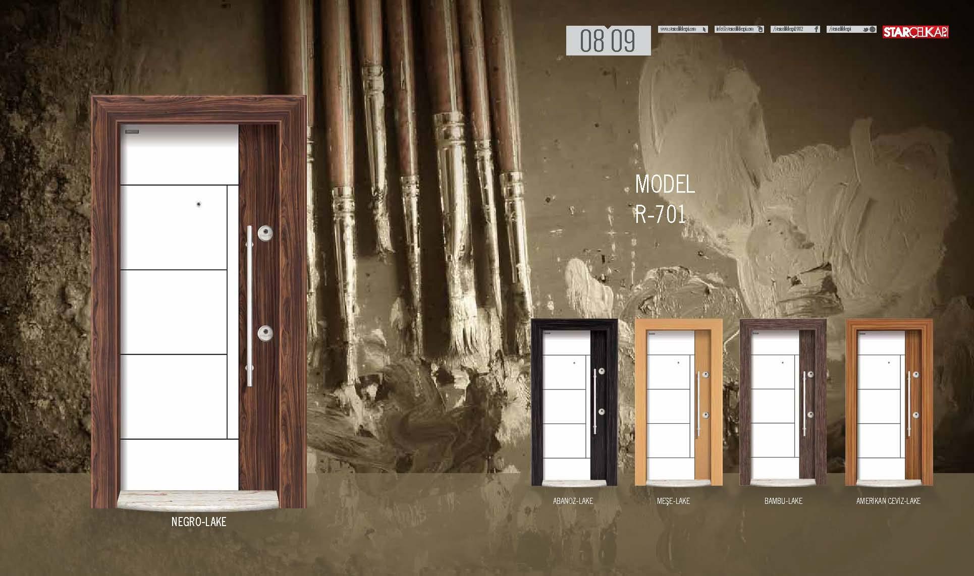 vhodni-vrati-starcelik_page_05
