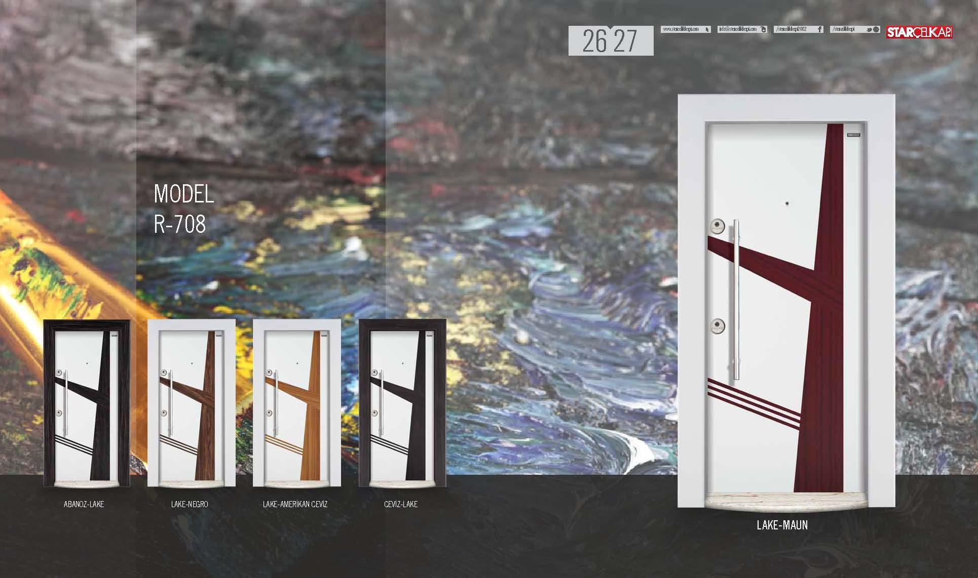 vhodni-vrati-starcelik_page_14