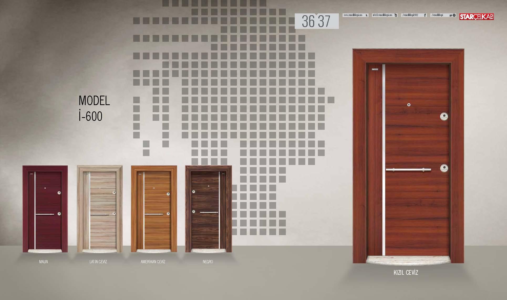 vhodni-vrati-starcelik_page_19