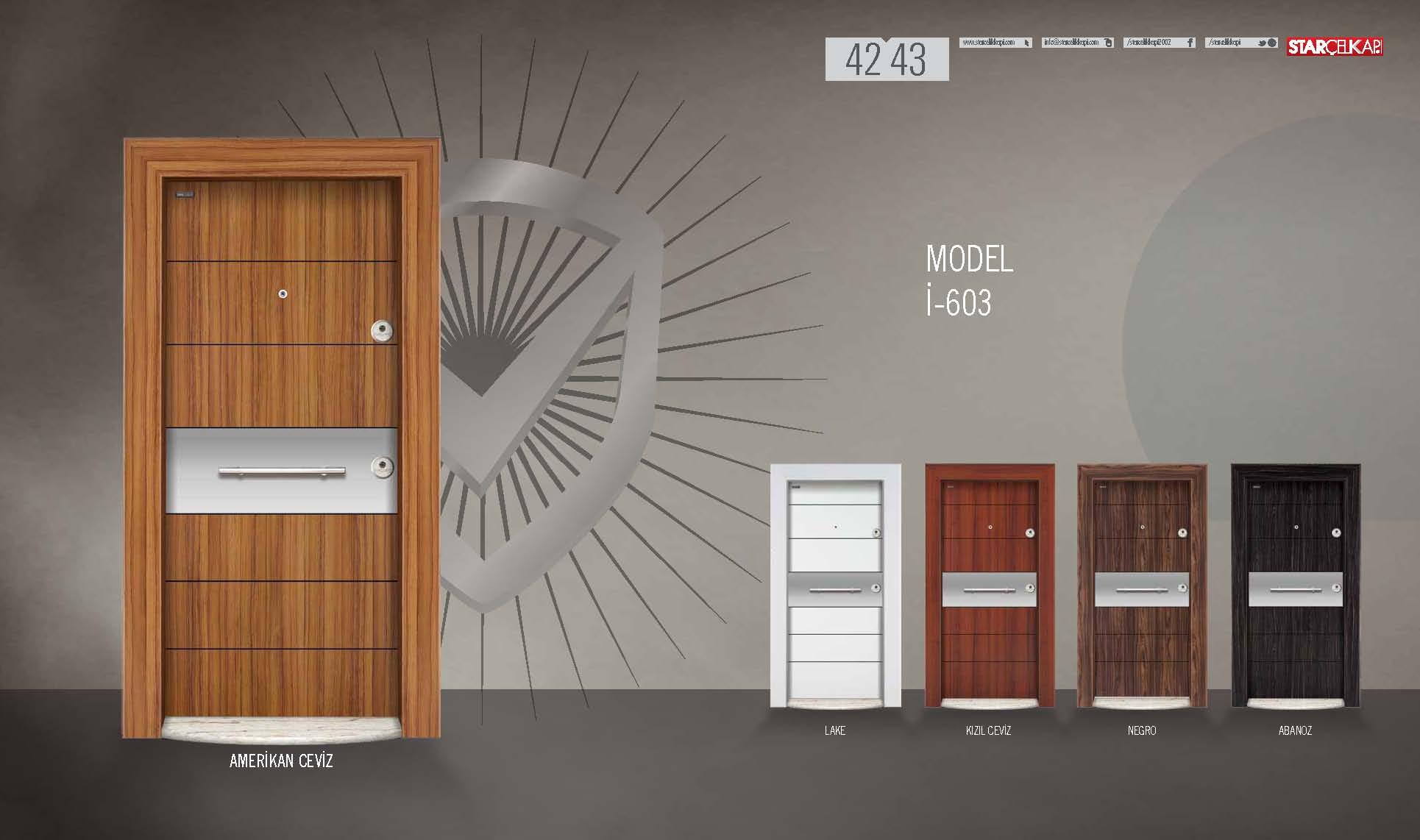 vhodni-vrati-starcelik_page_22
