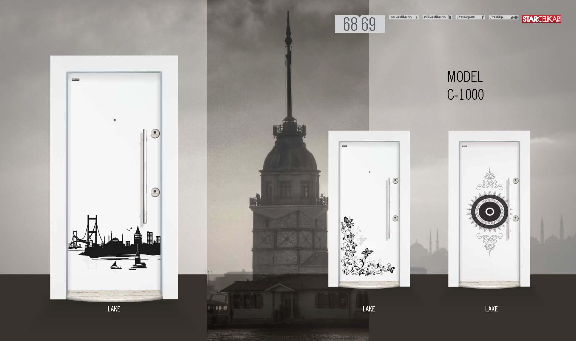 vhodni-vrati-starcelik_page_35