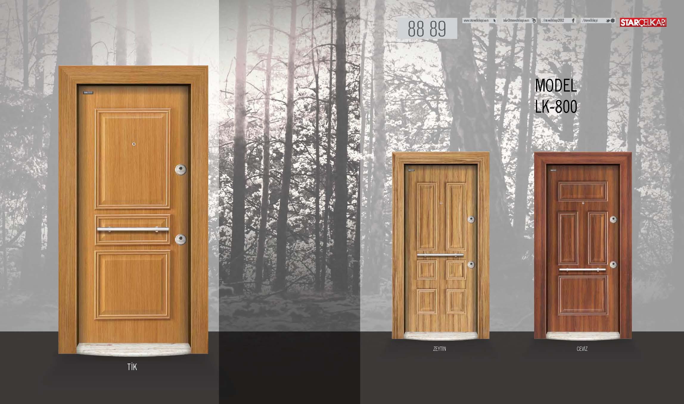 vhodni-vrati-starcelik_page_45