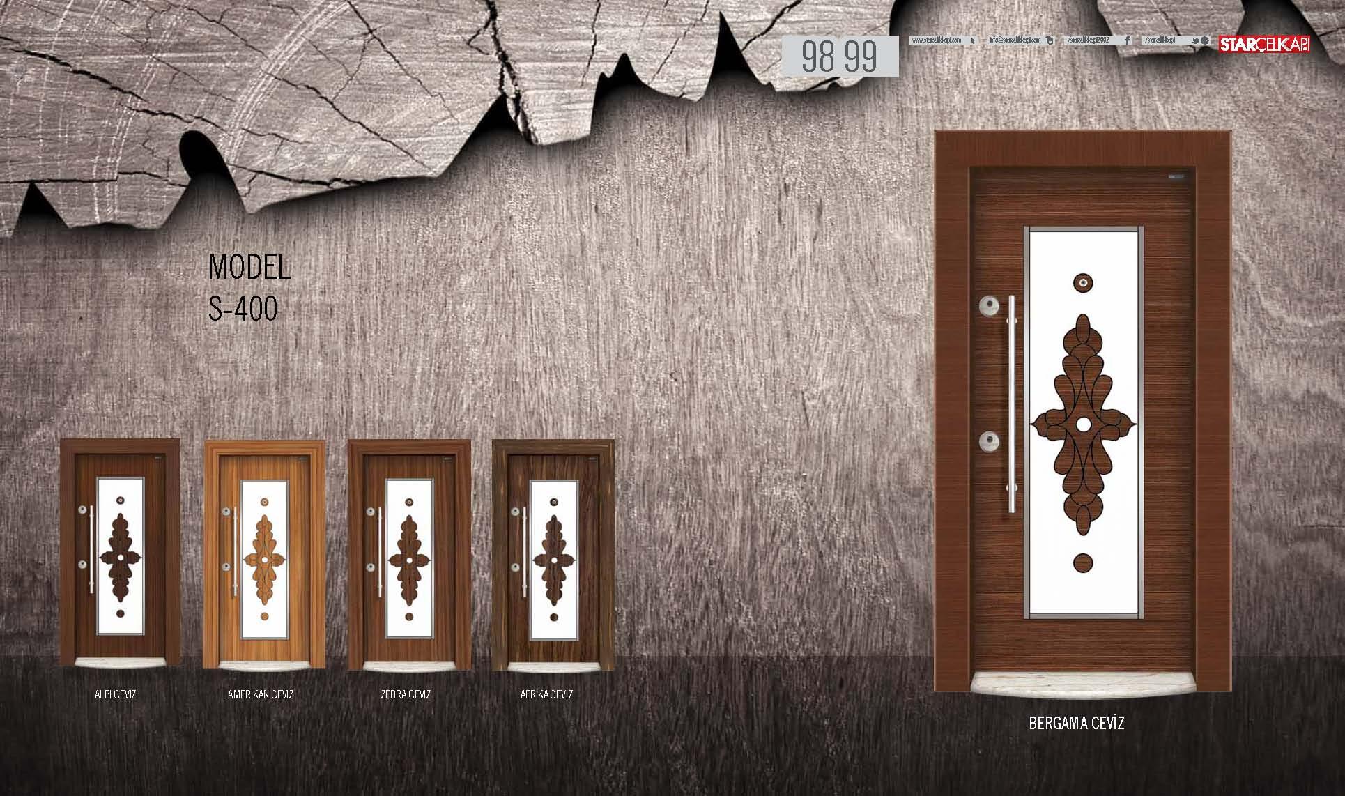 vhodni-vrati-starcelik_page_50