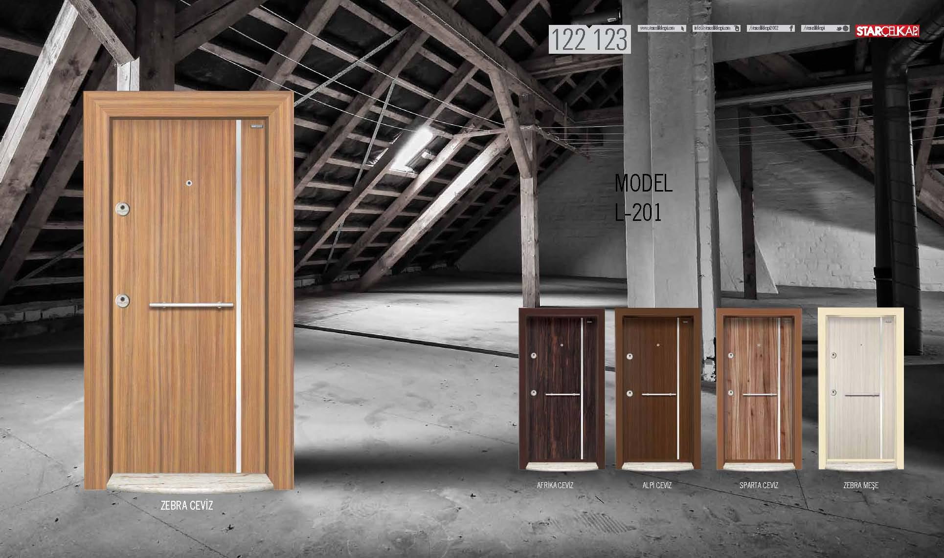 vhodni-vrati-starcelik_page_62