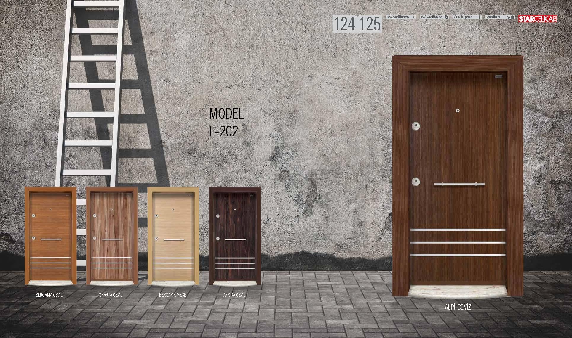vhodni-vrati-starcelik_page_63