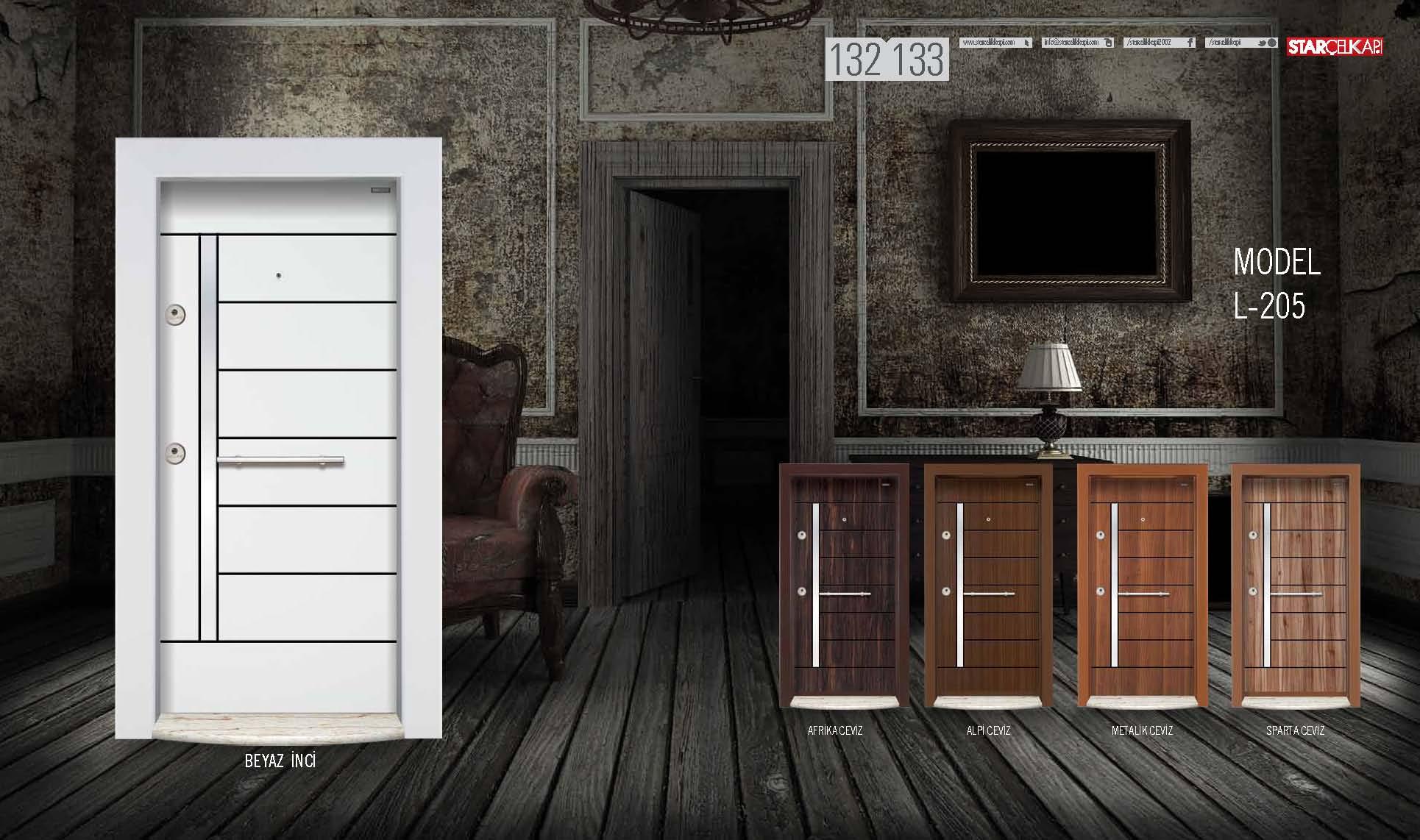 vhodni-vrati-starcelik_page_67