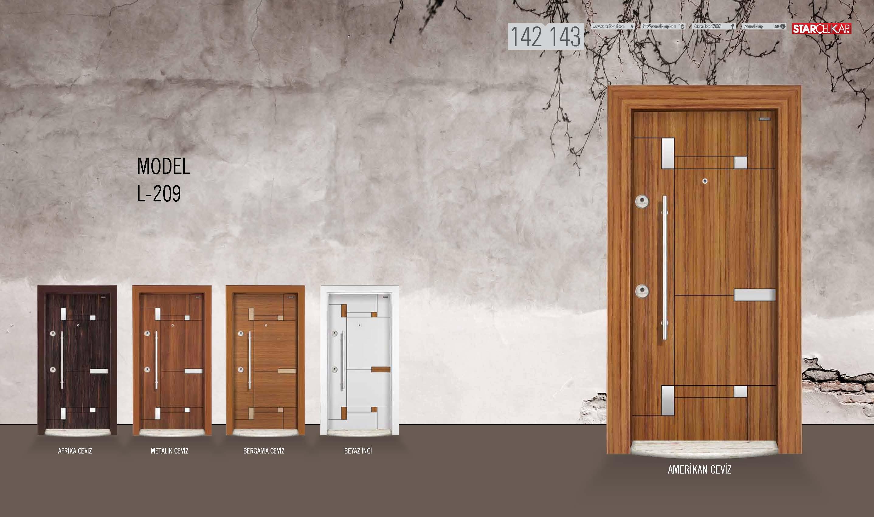 vhodni-vrati-starcelik_page_72