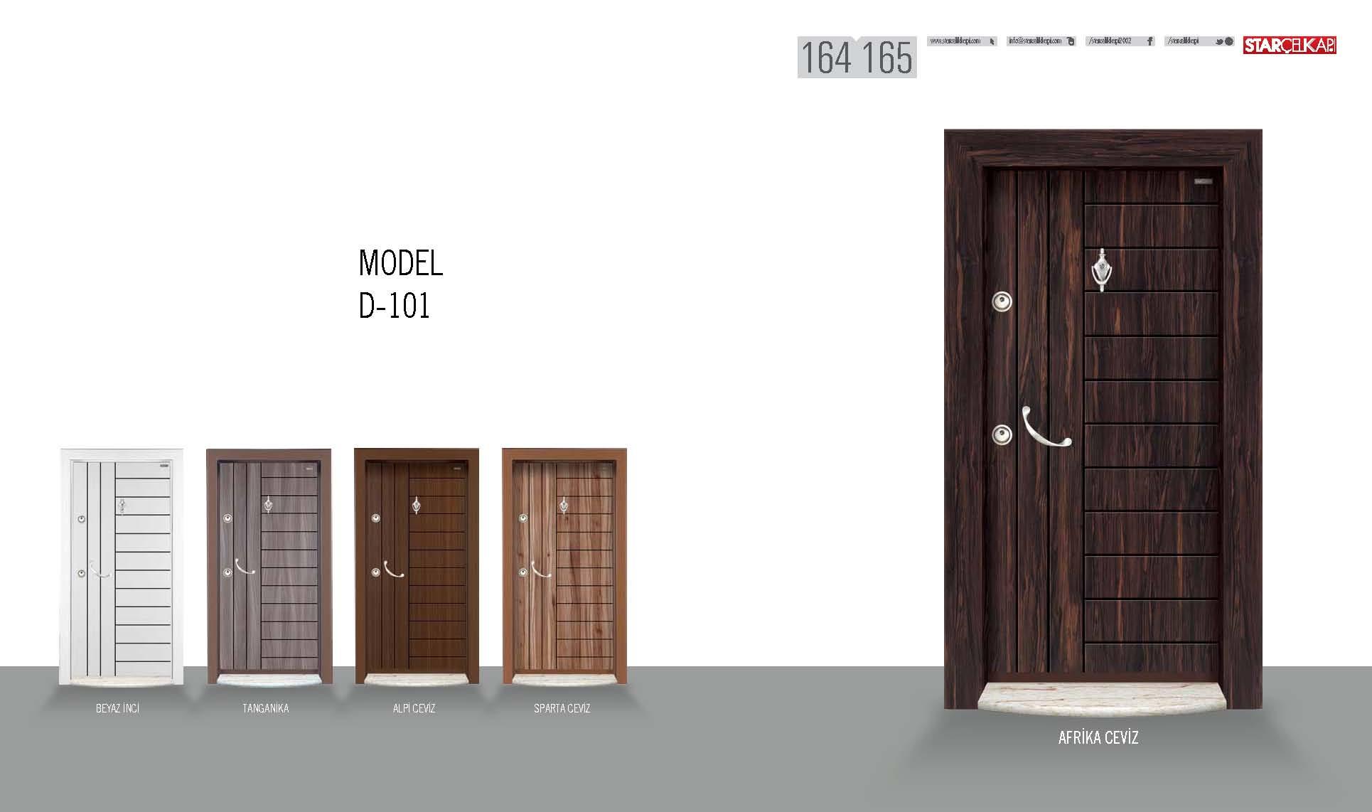 vhodni-vrati-starcelik_page_83
