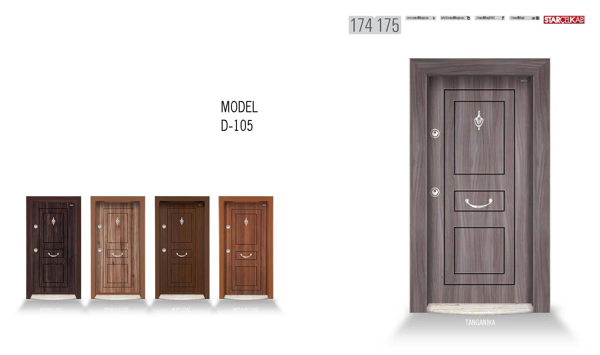 vhodni-vrati-starcelik_page_88