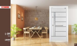 vhodna-vrata-biala